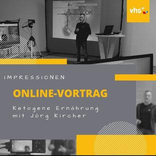 Foto: VHS Werra-Meißner