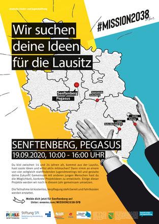 Foto: Deutsche Kinder- und Jugendstiftung (DKJS)