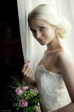 Workshop Hochzeitsfotografie in Graz © Michael Schnabl