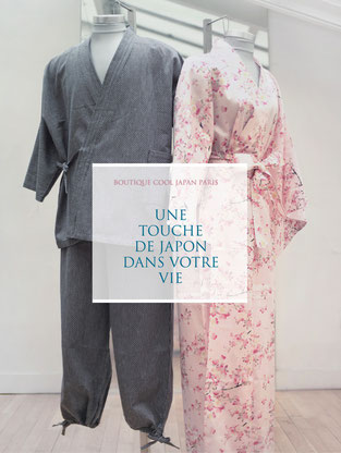 Yukata-kimono-japonais-paris-boutique-japonaise
