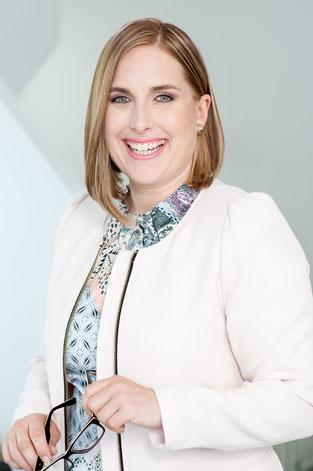 Mag. Claudia Ferchland - Lechner