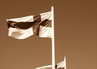 Suomi Finnland, ein würdiger Festival-Gastgeber