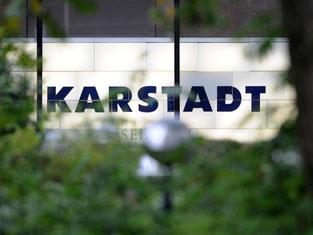 Verdi: Mehr als 200 Beschäftigte sind von Schließung betroffen. Foto: C. Seidel