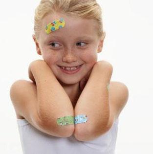 Aide Mutuelle ACS - Mutuelle enfants