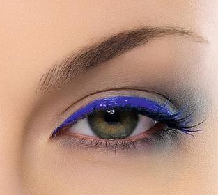 Augen-Make Up,Kaschmir-Lidschatten,Metallic-Lidschatten,Mineral Lidschatten,Wimpern Tusche,Wimpern Serum Elixier,Mascara,Augenbrauen Stift