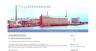 Tischkalender mit Original Berliner Zitaten