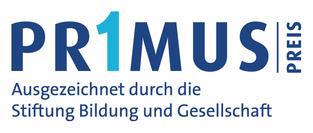 Pr1mus Preis Stiftung Bildung und Gesellschaft Kinderrat Projekt