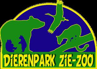 Dierenpark Zie ZOO korting