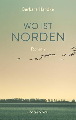 »Wo ist Norden« spielt in Mecklenburg-Vorpommern