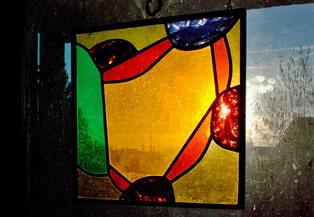 28. März 2016 - Ostern von Ferdinand Gehr