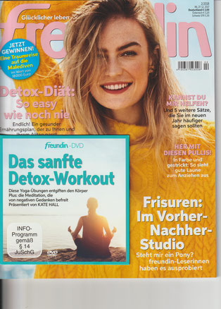 detox-workout juice cleanse detox cellberries gesichtsmaske
