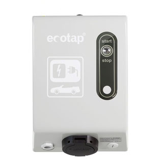 Ecotab Homebox