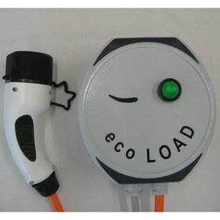 eco Load