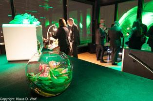 Fotografie bei Firmenevents und Festveranstaltungen