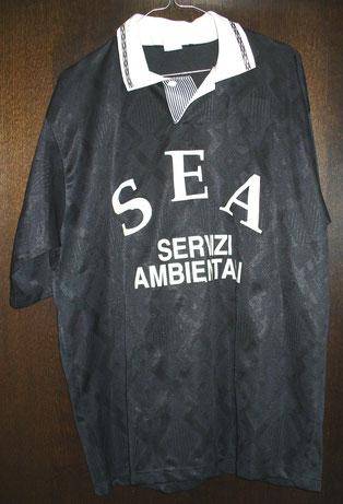 1995-96 C.Patta
