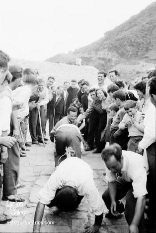 1960-Villarbacu9-Carlos-Diaz-Gallego-asfotosdocarlos.com