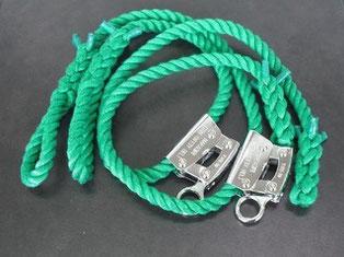 ブランコロープ