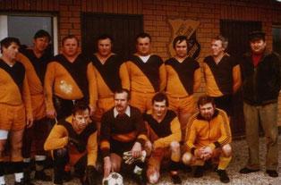 1983 Altherren