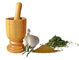 Panchakarma - cure de bien-être