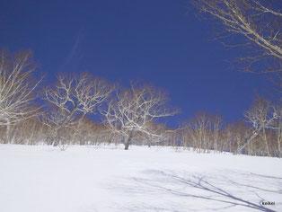 三田原山 妙高