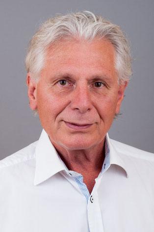 Fritz Borchers