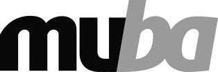"""Mustermesse Basel (Präsentation und Verkauf durch Kooperationspartner Designverein Schweiz """"formforum.ch"""" 12.-21.Mai 2017"""