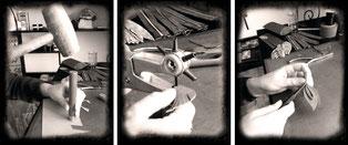 créations bijoux- créateur bijoux- bijoux fait main-bijoux cuir- créateur bijoux cuir- création bijoux- -sarayana-handmade jewelry-leather jewelry-bijoux de créateur