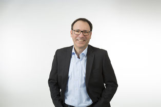 Stefan Speer, Business Coach, Heilpraktiker für Psychotherapie, Oldenburg, Stress, Seminare, Coaching, Teamentwicklung