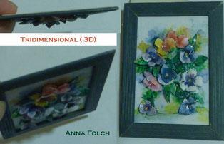 Anna Folch