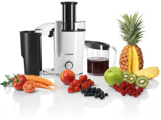bosch miele philips broodroosters stolwijk anto keukenapparaten airfryer