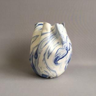 Cape Best_Design sudafricano porcellana
