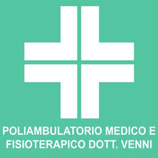 Logo Poliambulatorio
