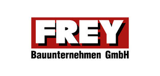 Bauunternehmen Berlin Brandenburg ihr bauunternehmen in berlin und brandenburg havelauenfest