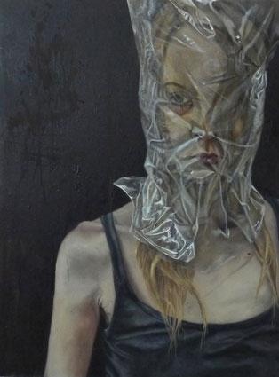 Lydia Balke