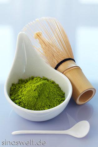 matcha tee wirkung, matcha tee gesundheit, matcha set, matcha tee zubereitung, grüner tee, matcha zubereitung, gesichtsmaske,
