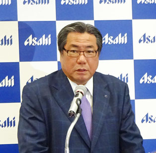 平野伸一副社長