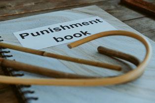 Basic V - dominante Spiele