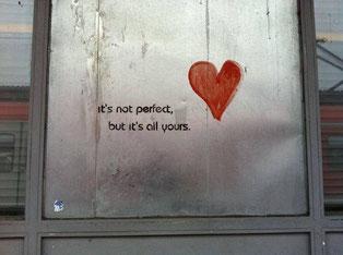 Herz Selbstliebe Aufstelllungen