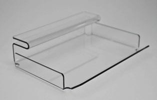 Fettpapierhalter A5 9406002, FMU GmbH, Snackzubehör