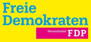 FDP Neumünster