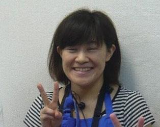 雪印メグミルク株式会社 渡辺 華与子さん