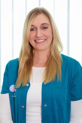 Daniela Hemkemeyer