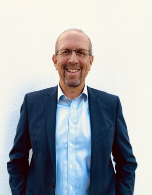 Johannes-Peter Engel