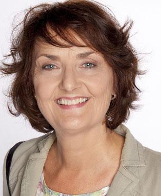 Julia Eisel