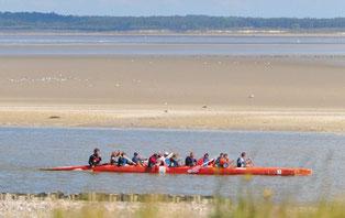 kayak-activités-sportives-mer-baie-de-somme-picardie-hauts-de-france