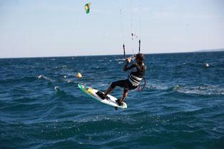 kite-surf-activités-sportives-mer-baie-de-somme-picardie-hauts-de-france