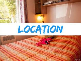 tarif-location-mobil-home-camping-baie-de-somme-piscine-couverte-étang-de-peche-salle-sport-jacuzzi-marquenterre-le-crotoy-picardie-bord-de-mer-plage-le-crotoy