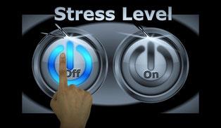 Stress reduzieren mit HeartMath/Herzintelligenz(R)