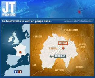 Lien complet vers la vidéo  en cliquant sur la photo     Source : www.videos.tf1.fr