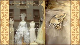 Brautkleider zum Ausleihen Mannheim